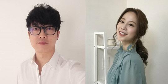 """하현우 허영지 결별 인정 """"이유는 사생활"""""""
